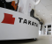 56 Million Takata Inflators Won't Be Recalled