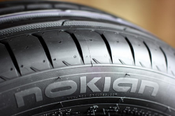 Nokian Admits Cheating Tire Tests For 10 Years