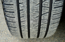 Continental Tire Wins Wrongful Death Lawsuit