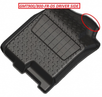 Omix Ada Recalls Chevy And Gmc Aftermarket Floor Mats