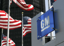 General Motors Loses Another $13.9 Million in Court