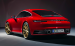 2020 Porsche 911 Carrera Recalled For Hazard Light Failures