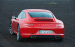 Porsche 911 Carrera Transmission Problems Cause Petition