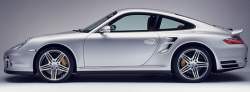Porsche 911 Cars Under Investigation For Leaking Antifreeze Problems