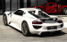 Porsche Recalls 918 Spyders to Replace Lower Control Arms