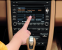 Porsche Infotainment System Lawsuit Filed After Update
