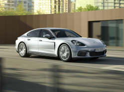 Porsche Wants Coolant Leak Lawsuit Dismissed