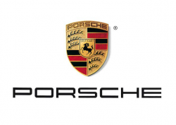 Porsche Panamera and Cayenne Coolant Leak Lawsuit Dismissed