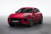 Porsche Recalls 51,500 Macans to Fix Fuel Pump Problems