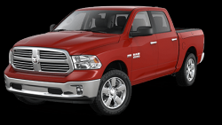 Ram Truck Window Sticker Lawsuit Says Rear Axle Ratio Is Wrong