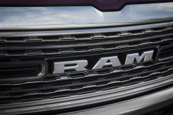 Ram Fuel Filler Neck Problems Cause Class Action Lawsuit