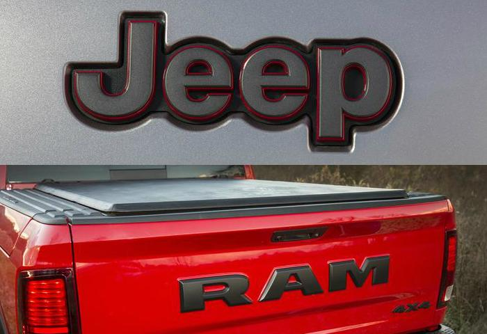 ram jeep epa ok chrysler recalls 410,000 vehicles over wiring problems Martin Guitar Fret Wire at gsmx.co