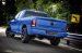 Ram Power Tailgate Recall Expanded by 690,000 Trucks