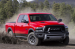 Chrysler Recalls 1.2 Million Ram Trucks Over Deadly Defect