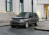 Range Rover Door Latches Cause Upgraded Investigation