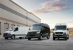 Recall: Stop Driving Your 2019 Mercedes-Benz Sprinter VS30