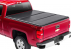 Recall: Rugged Liner Tonneau Covers for GM Trucks