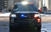 Ford Explorer Carbon Monoxide Lawsuit Filed by Police Officer