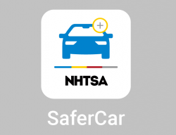 SaferCar App Aims To Track Recalls For Car Owners
