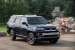 Toyota 4Runners Recalled By Southeast Toyota Distributors