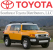 Southeast Toyota Distributors Recalls Vehicles Over Seat Heaters