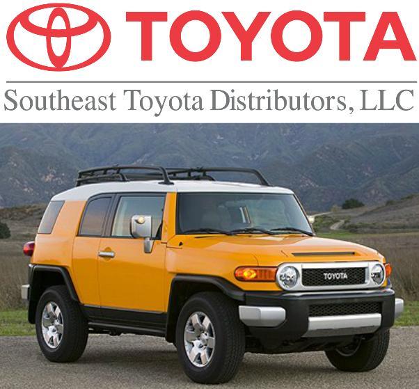 Southeast Toyota Distributors Recalls Vehicles Over Seat Heaters |  CarComplaints.com