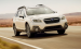 Subaru Acceleration Lawsuit Names Forester, Legacy, Outback
