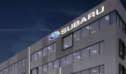 Subaru Cheated on Vehicle Inspections Longer Than Believed