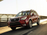 Subaru Forester Passenger Airbag Recall Closes Investigation