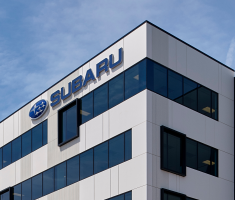 Subaru Fuel Pump Recall Leads to Lawsuit
