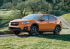 Subaru Crosstrek and Impreza Recalled For Stalling Problems