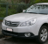 Subaru Outback Headlight Problems Lead to Lawsuit
