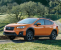 Subaru PCV Valve Recall Issued For Crosstreks, Foresters and Ascents