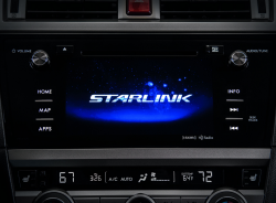 Subaru Starlink Class Action Lawsuit Preliminarily Approved
