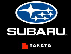 Subaru Recalls 7 Models to Replace Takata Airbag Inflators
