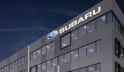 Subaru Transmission Warranty Extension to 10 Years, 100,000 Miles