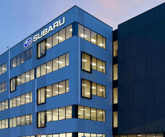 Subaru Valve Spring Recall Problems Cause Lawsuit
