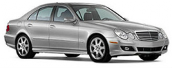 Suspension Problems in Mercedes-Benz E350 4MATIC Wagons
