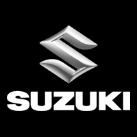 Suzuki Says it Didn't Cheat on Fuel Economy