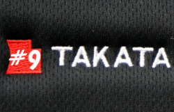 Takata Airbag Death Toll at 9