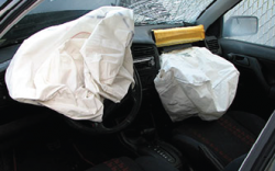 Takata Airbag Recalls Expanded to 34 Million Vehicles