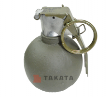 Nearly 70 Percent of Takata Airbags Unrepaired