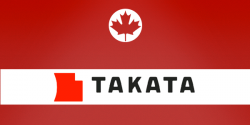 Takata Class-Action Lawsuits Filed in Canada Over Exploding Airbags