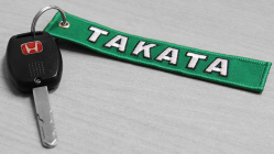 Takata Exploding Air Bags Allegedly Linked to 4 Deaths
