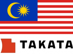 Two More Malaysian Deaths Possibly Caused by Takata Airbags
