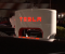 Tesla Battery Range Miles Allegedly Dropped After Update