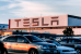Tesla Michigan Lawsuit Is Over