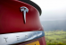 Tesla Wins Missouri 'Dealer' Lawsuit on Appeal