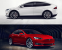 Government: No Safety Defects With Tesla's Autopilot
