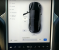 Tesla Touchscreen Warranty Adjustment Program Announced